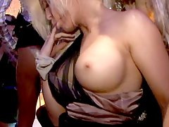 Sex Party Part