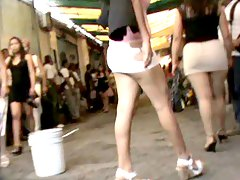 alley whores apple orchards Mexico City