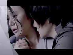 Secret Love Korean Movie