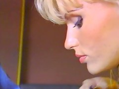 Anita Blond - Scene from Dirty Stories