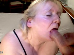 cum-covered cum, amateur, milf, mature