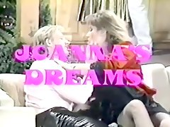 Joannas Dreams