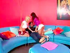college-girl hardcore, 3some, girls, threesome, teen