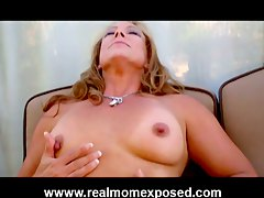 fingering posing, solo, big-tits, blonde, milf, reality, mom, tits, snatch, pussy, sologirl, latin, boobs, masturbating, girl-nextdoor