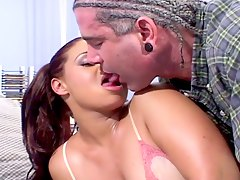 cowgirl white, brunette, dick, interracial, black, glamour, babe, hardcore, gorgeous, ebony, beauty, missionary