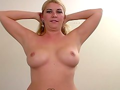cunt amateur, home-made, anal, toys, hairy, milf, mom, horny, blonde, casting, pussy, ass, first-time
